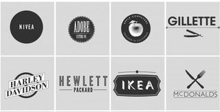 Hipsters-logo-graphic-Dave-Spengeler