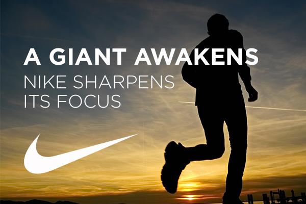 Nikeblogpost