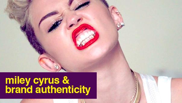 MileyCyrus_BLOGPOST