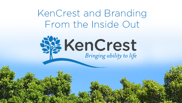 KenCrest_BlogImage