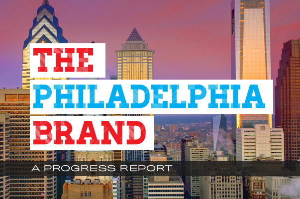 PHILLYBRAND_PROGRESSREPORT